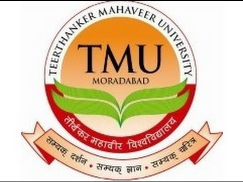 Teerthanker Mahaveer Medical College and Research Center