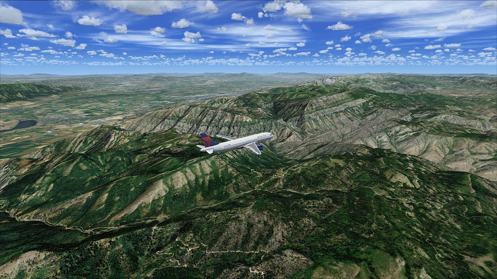 Miles city montana to billings montana