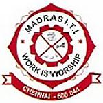 MadrasPrivate Industrial Training Institute