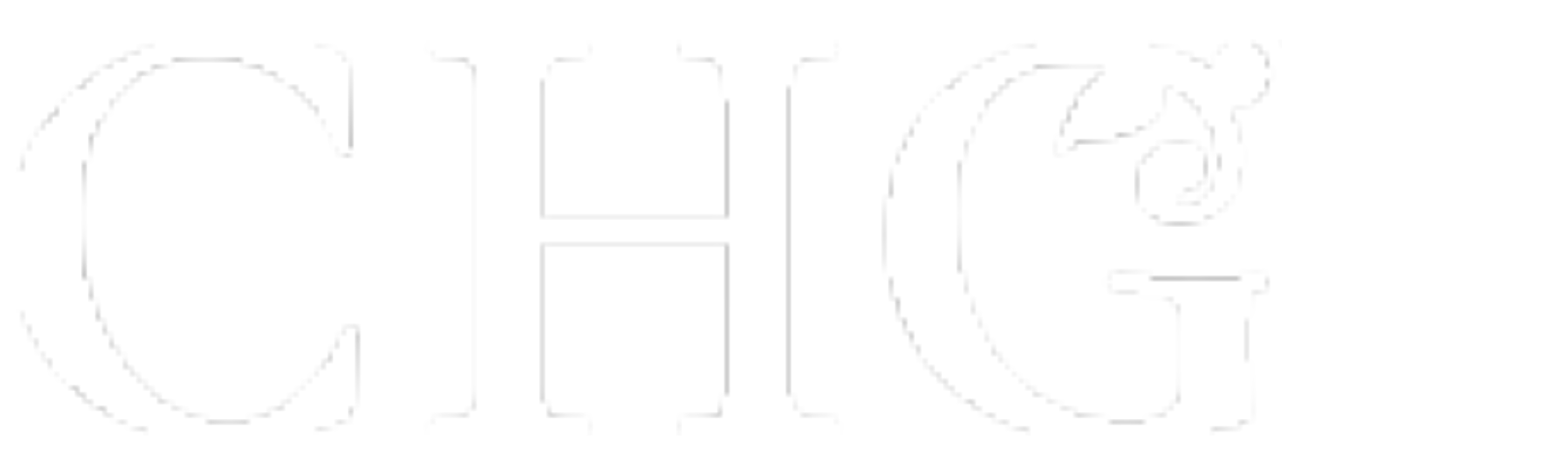 Classic Home and Garden logo