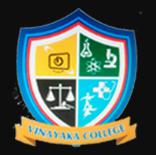 Vinayaka College of Nursing