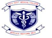 Sri Bhausaheb Hire Government Medical College, Dhule