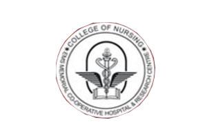 College of Nursing, E M S Memorial Co-Operative Hosp and Research Centre