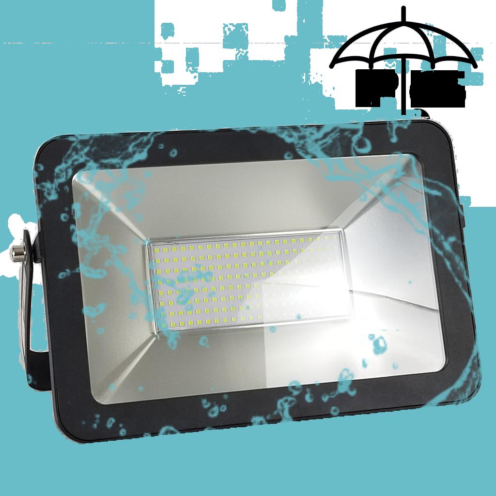 LED-Flood-Light-Silver-100w-006