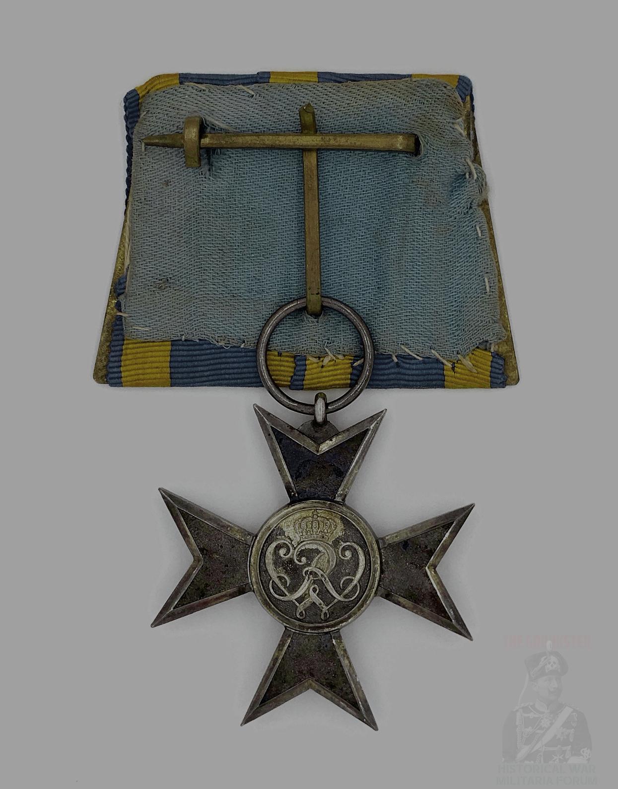 Preussen_Verdienstkreuz_Gold-01b.jpg