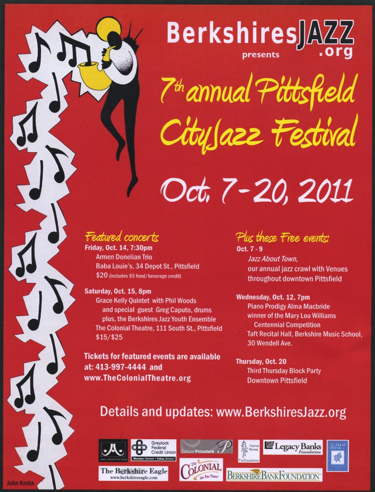 7thAnnaluPittsfieldFestOct7-20,2011.jpg