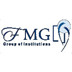 FMG Group of Institutions, Greater Noida