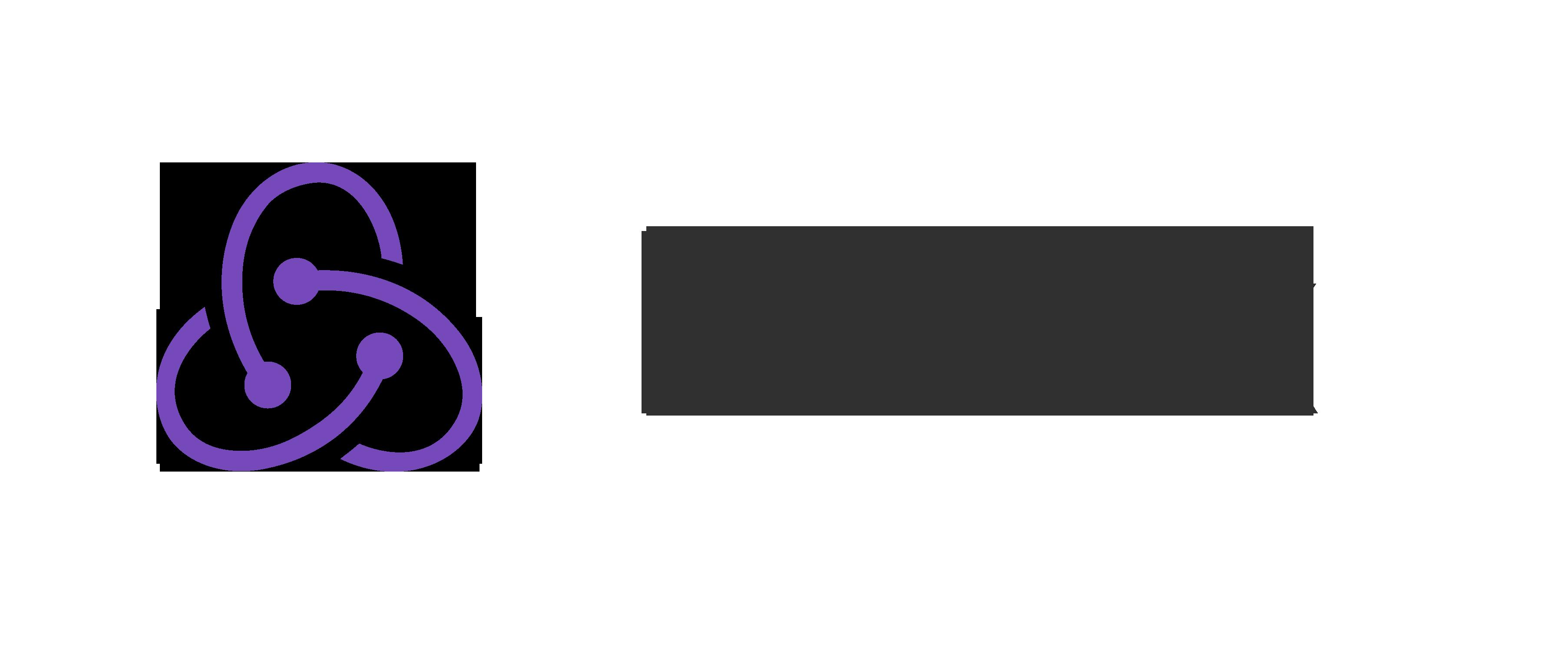 Redux ロゴ
