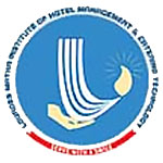 Lourdes Matha Institute of Hotel Management and Catering Technology, Thiruvananthapuram