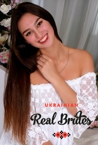 Photo gallery №7 Ukrainian girl Angelina