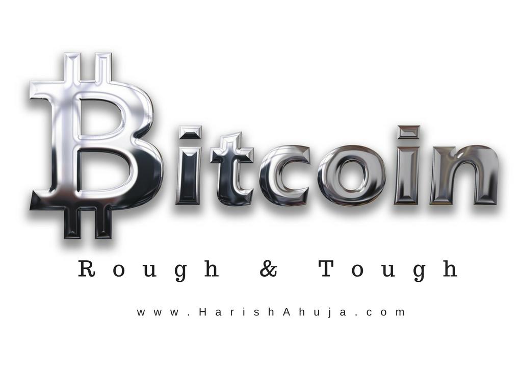 Turning Change Into Cash