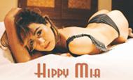 HippyMia