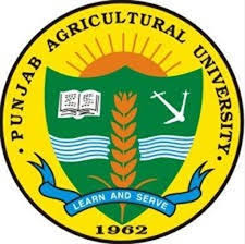 COLLEGE OF AGRICULTURAL ENGINEERING And TECHNOLOGY,  Bhubaneswar