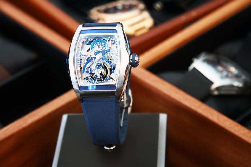 beli jam tangan online