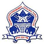 A. V. R.Amrutha College Of Law,Visakhapatnam