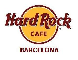hard-rock-barcelona-smoking-stones-tibuto-roling-stones