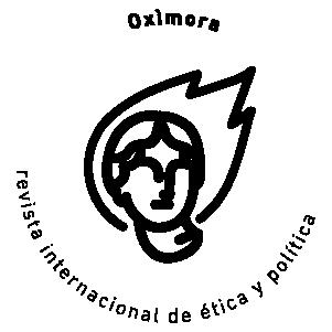 Oxímora