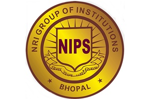 NRI Institute of Pharmaceutical Sciences, Bhopal