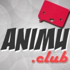 animu-club