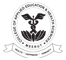 College of Applied Education and Health Sciences, Meerut