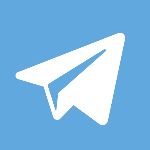 Contact with Dr. Ahmad, Futurist by Telegram