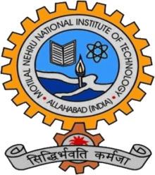 NIT (Motilal Nehru National Institute of Technology), Allahabad