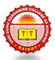 Guru Hargobind College Of Nursing, Ludhiana