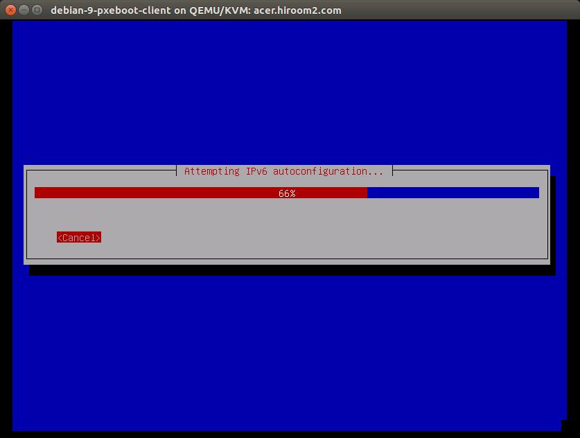 0004_AutomatedInstall.png