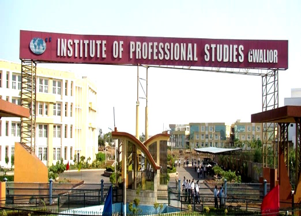 Abhishek Nursing College