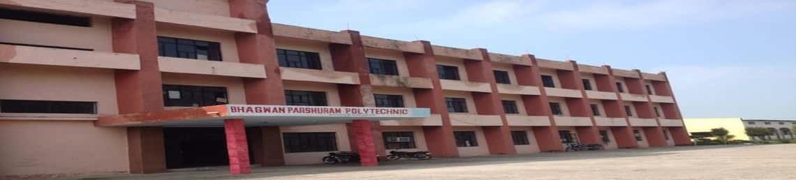 Bhagwan Parshuram Polytechnic