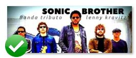 banner-tributo-a-lenny-kravitz-sonic-brother