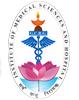 G.C.R.G. Institute of Medical Sciences, Lucknow