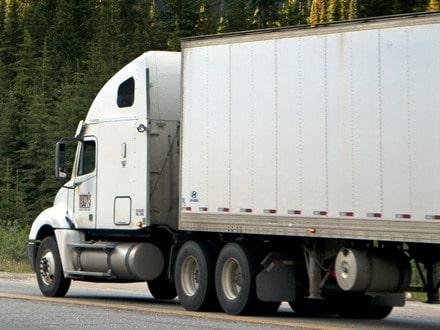Seguro de Transporte de Mercancías AXA