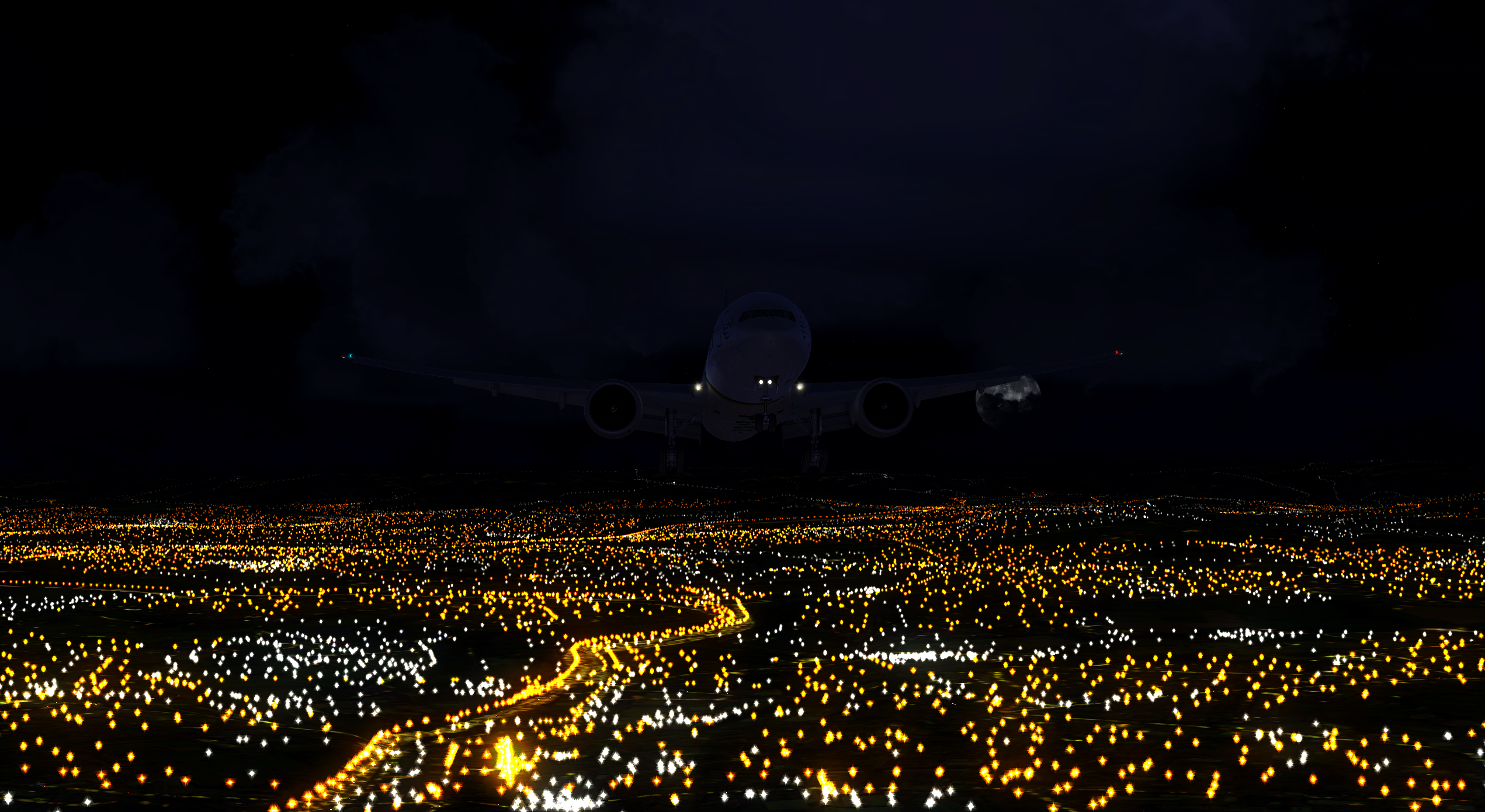 fsx%202014-12-06%2017-32-23-58.png?dl=0