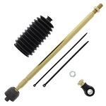 Right Side Steering Rack Tie Rod Kit Polaris Ranger 800 EFI 2013
