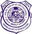 Kalka College of Nursing