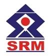 SRM Valliammai Engineering College, Kanchipuram