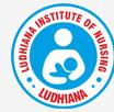 Ludhiana Institute Of Nursing, Ludhiana