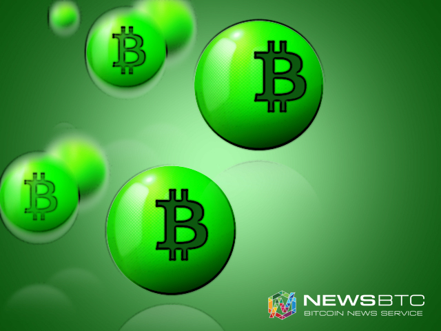 Buy Bitcoin With Debit Card India