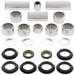 Linkage Bearings and Seals Kit Kawasaki KX125 1994 1995 1996 1997