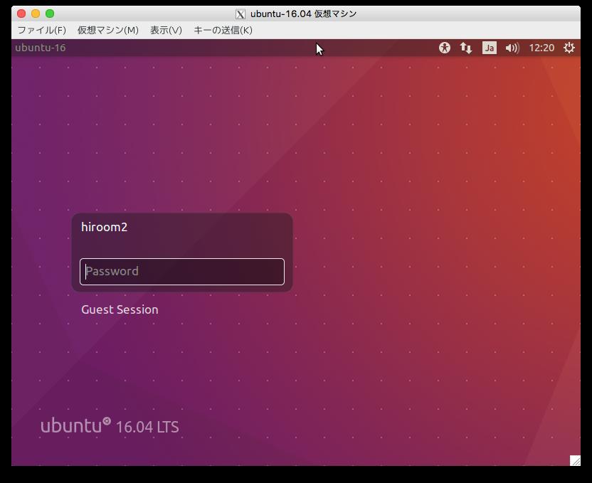 0012_Ubuntu-16.04_en.png