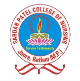 Sardar Patel College Of Nursing