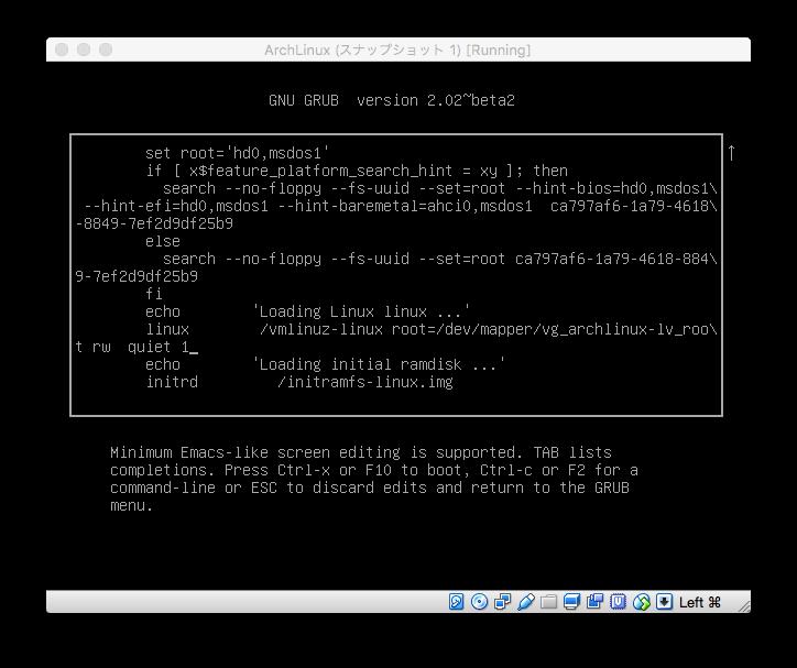 0002_Kernel-Parameter.png