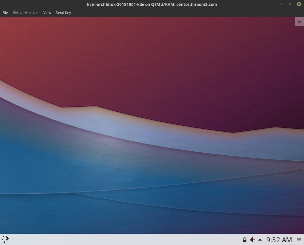 0002_KDE.png