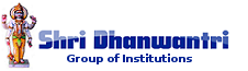 Shri Dhanwantri Ayurvedic Medical College and Research Centre