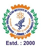 Chandra Shekhar Azad Institute of Science and Technology, Jhansi