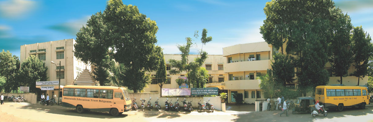 Bhartesh Homoeopathic Medical College And Hospital