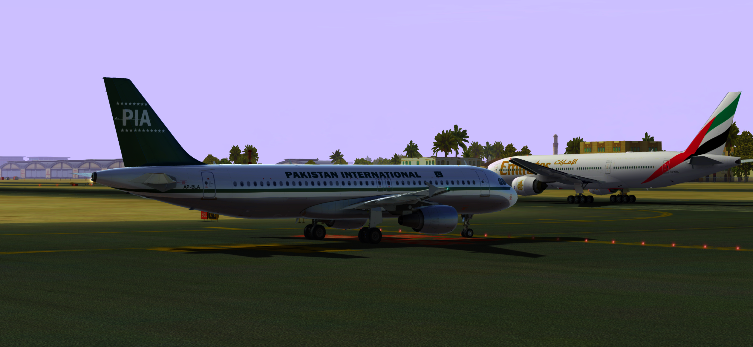 fsx%202015-07-05%2014-03-39-124.png?dl=0
