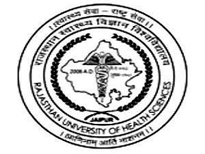 Faculty Of Nursing Rajasthan University of Health Sciences