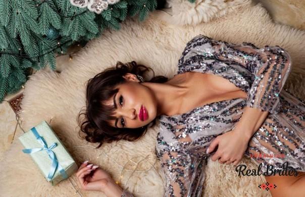 Photo gallery №9 Ukrainian lady Natali